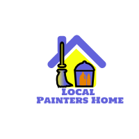 Local Painters Home.com